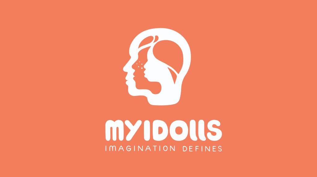 myidolls_whitelong