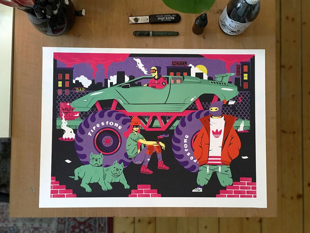 unframed_large2